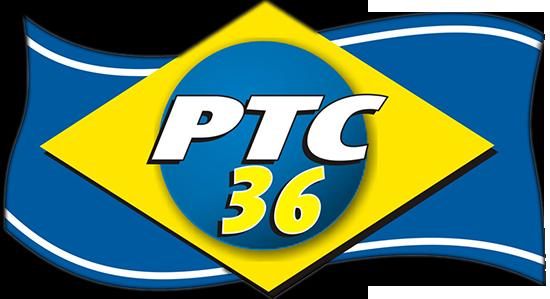 Partido PTC