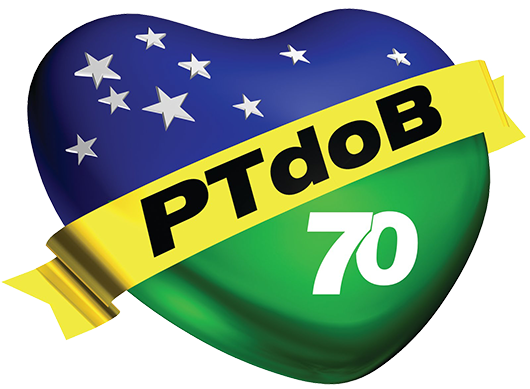Partido PTdoB